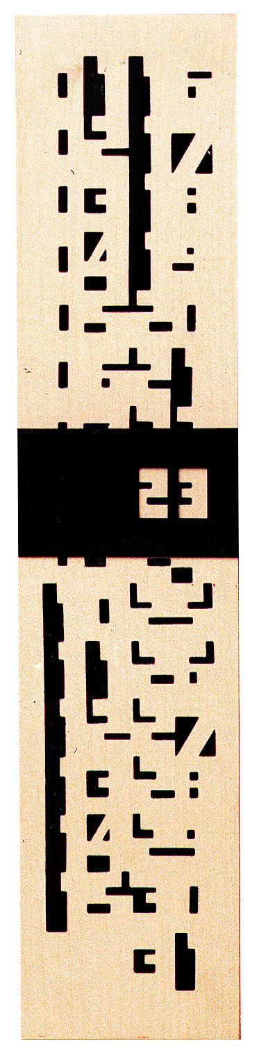 sudoku ohne zahlen